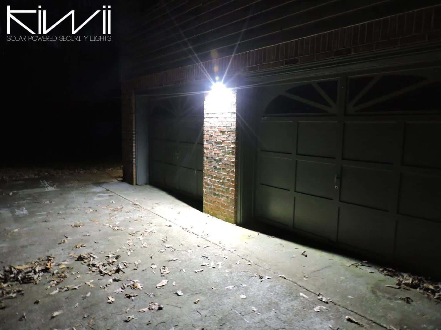 Amazing Solar Powered Security Lights Review And Ratings