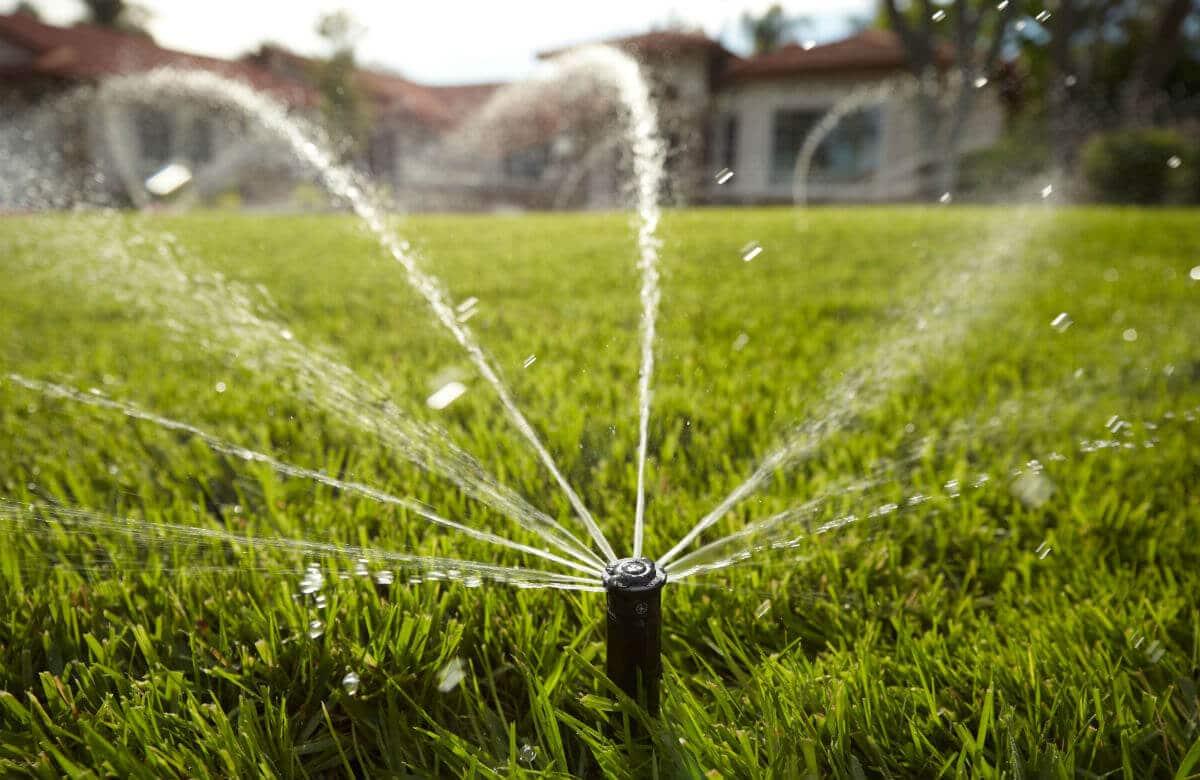 Netro Smart WiFi Sprinkler Controller Review: 12-Zones
