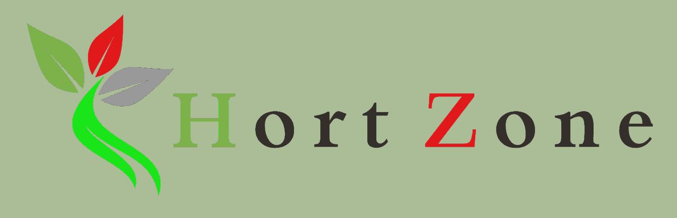 Hort Zone