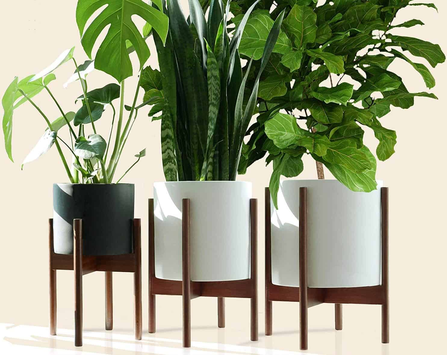 indoor pot planters