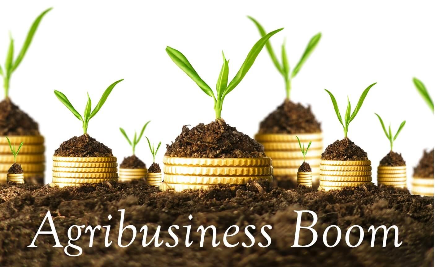 agribusiness-boom